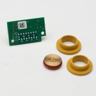 Propane Conversion Kit for M120S