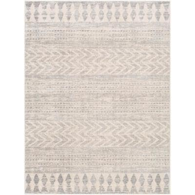 6 X 9 Artistic Weavers Area Rugs Rugs The Home Depot
