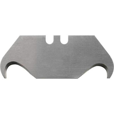 Hook Blade Dispenser (75-Pack)