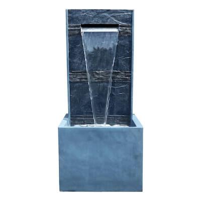 Fernwood Waterfall Fountain