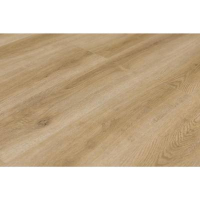 Invicta Vista Clay 7 in. W x 60 in. L SPC Vinyl Plank Flooring (23.68 sq. ft.)