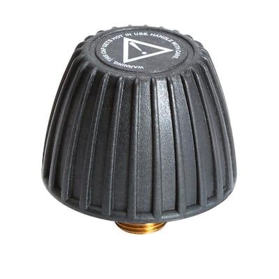Replacement Cap - SteamMachine