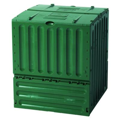 Eco King 160 gal. Compost Bin