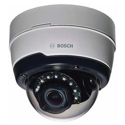 50 ft.48V Wireless Standard Surveillance Camera Flexidome IP outdoor