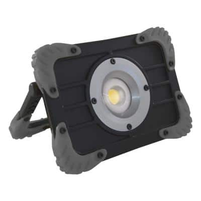 1,200 Lumens Rechargeable LED Work Light