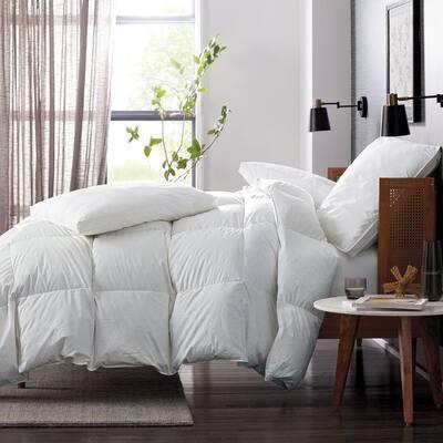 White Bay™ PrimaLoft® Black Label™ Down Alternative Pillow