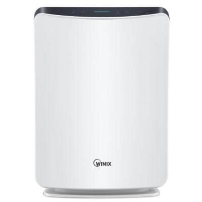 Winix D480True HEPA 3-Stage Air Purifier, AHAM Verified for 480 sq. ft.