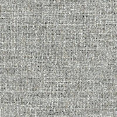 Tweed Grey Vinyl Peel & Stick Wallpaper Roll (Covers 28.18 Sq. Ft.)