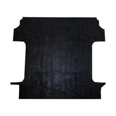 5.5 ft. Truck Mat fits Ford 2015+ F150