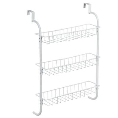 Yijin 3-Shelf Hanging Rack