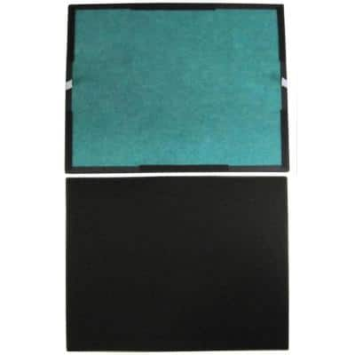 HEPA Filter for AC-7014 Series Air Purifiers