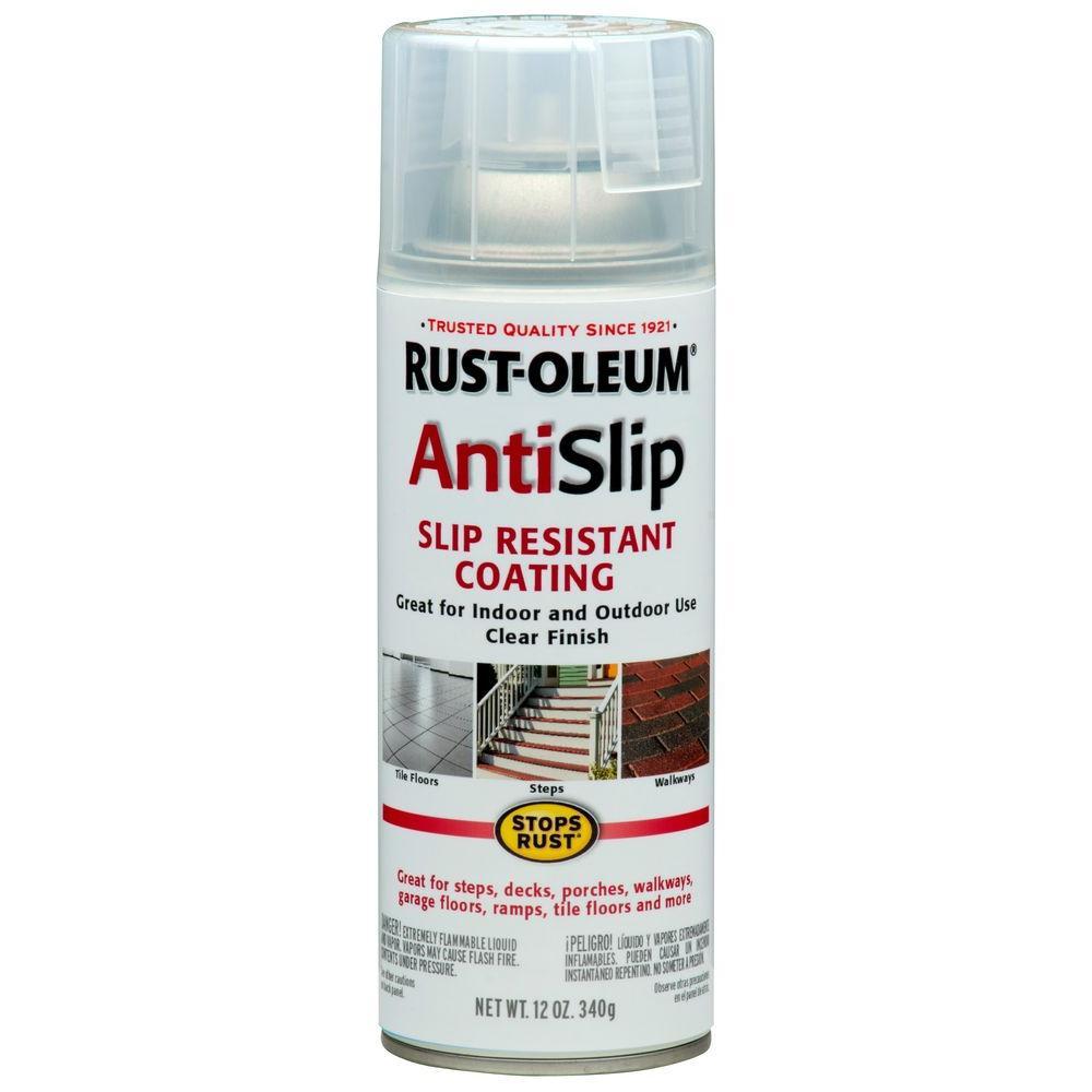 12 oz. AntiSlip Spray (6-Pack)