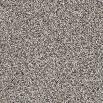 Fall Skies II - Color Festival Texture 12 ft. Carpet