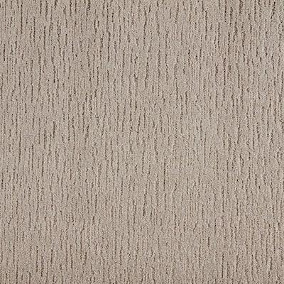 Chester- Color Gentle Doe Texture Blue Carpet