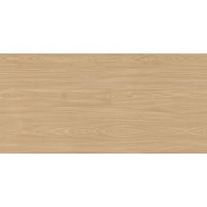 Wallpops Golden Wood Siding Faux Materials Adhesive Film Set Of 2 Tsas3643 The Home Depot