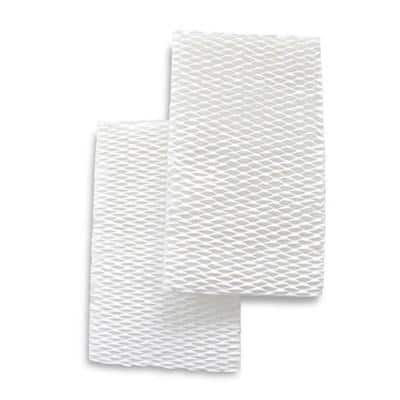 Evaporative Humidifier Replacement Filter Set for EE-7002