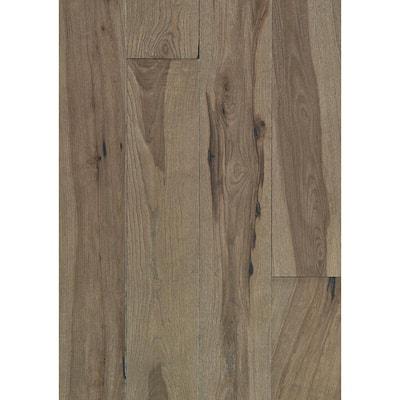 Rockford Boardwalk 1/2 in. T x 7 in. W x Varying Length Water Resistant Engineered Hardwood Flooring (23.58 sq. ft.)