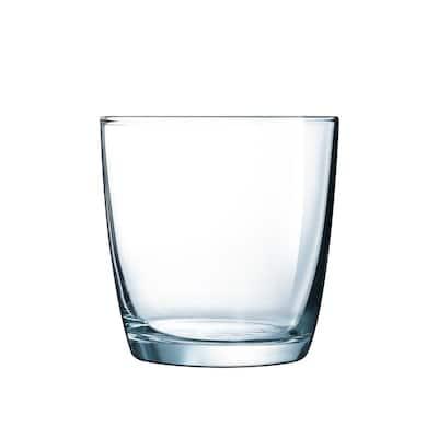 Atlas 10.5 oz. OTR Glass (Set of 4)