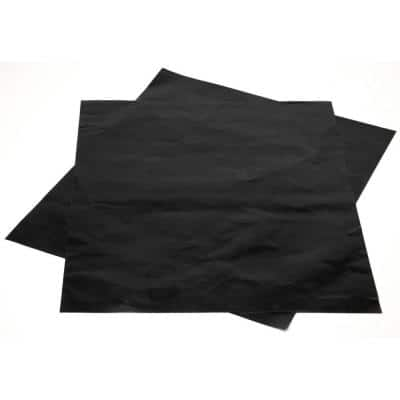 16 in. x 13 in. Non-Stick Grilling Mat (2-Pack)