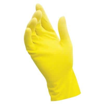 Pro Cleaning Reusable Latex 5 Pack