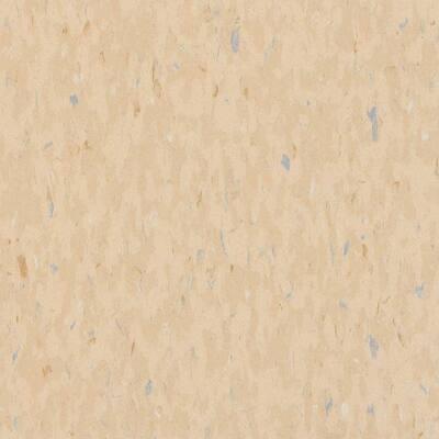 Excelon Multi 12 in. x 12 in. Animal Crackers Vinyl Tile Flooring (45 sq. ft. / case)