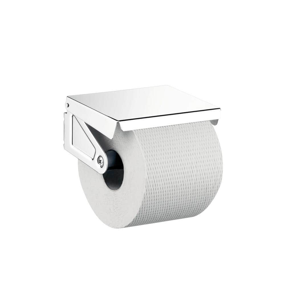Ws Bath Collections Polo Wall Mount