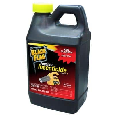 64 oz. Fogging Insecticide