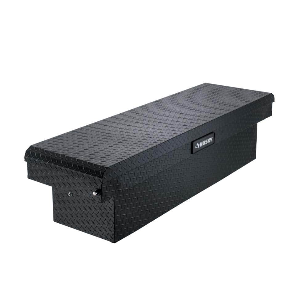 Crossover Truck Tool Boxes - Truck Tool Boxes - The Home Depot