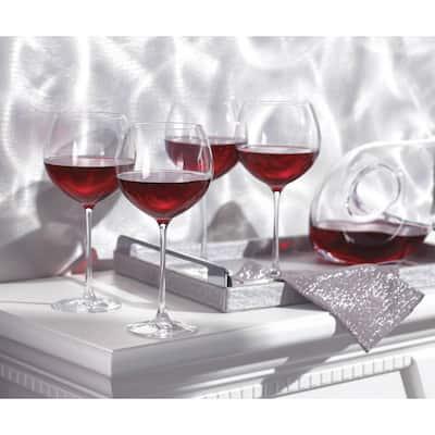 Tuscany Classics Grand Beaujolais (Set of 4)
