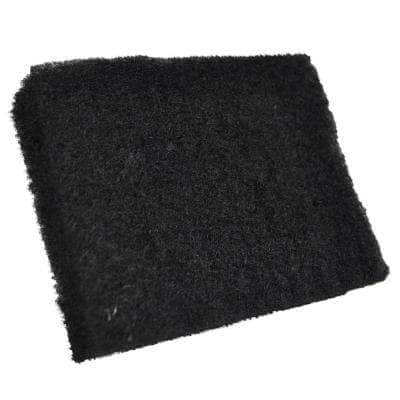 Flexio Replacement Filters (2-Pack)