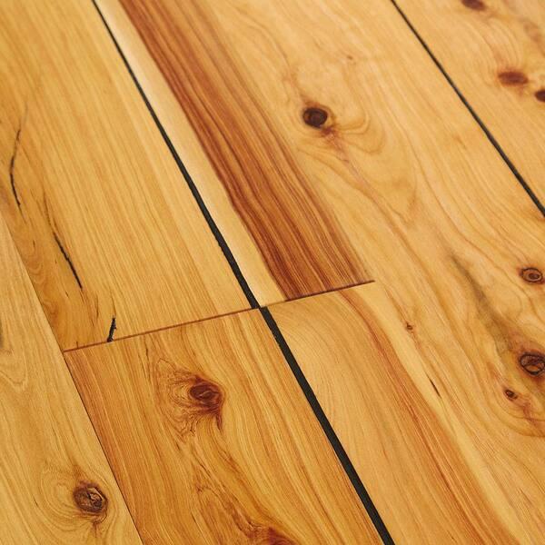 Home Legend Cypress Nantes Oil Finished, Australian Cypress Laminate Flooring