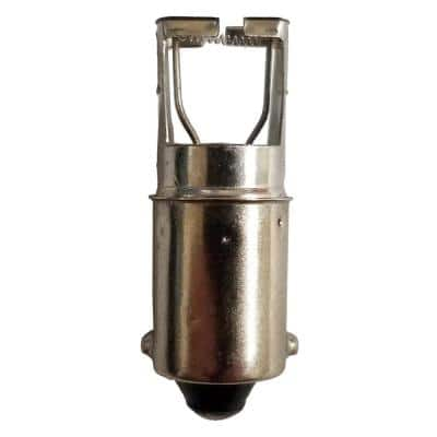 Kerosene Heater Replacement Ignitor for most Dyna-Glo, DuraHeat and Kero World Kerosene Heaters