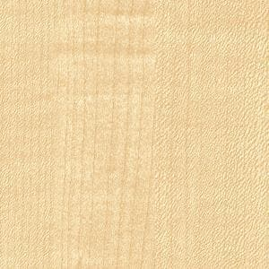 3/4 in. x 2 ft. x 4 ft. Maple RC Natural MDF Project Panel