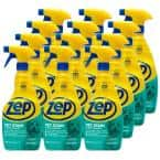 32 oz. Pet Stain and Odor Remover (Case of 12)