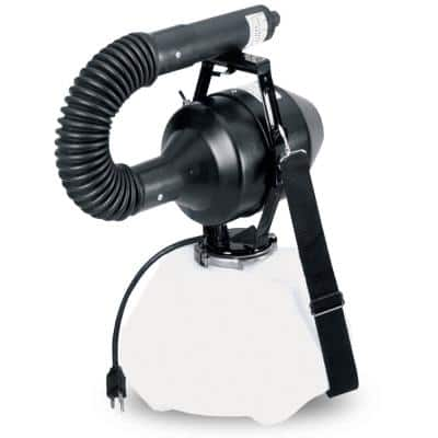 Ultra-Low Volume Electric Atomizer Sprayer