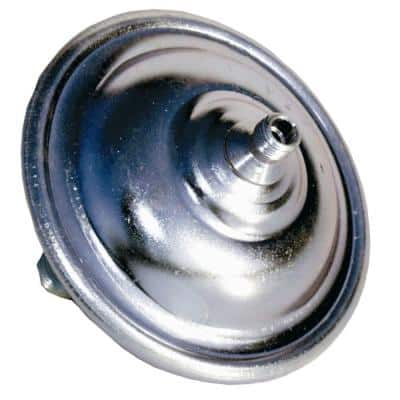 Steel Air Volume Control for Tanks up to 120 Gal.