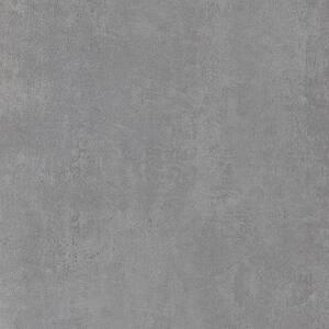 Tundra 12 in. W x 12 in. L Peel and Stick Floor Vinyl Tiles (20 Tiles, 20 sq. ft. case)