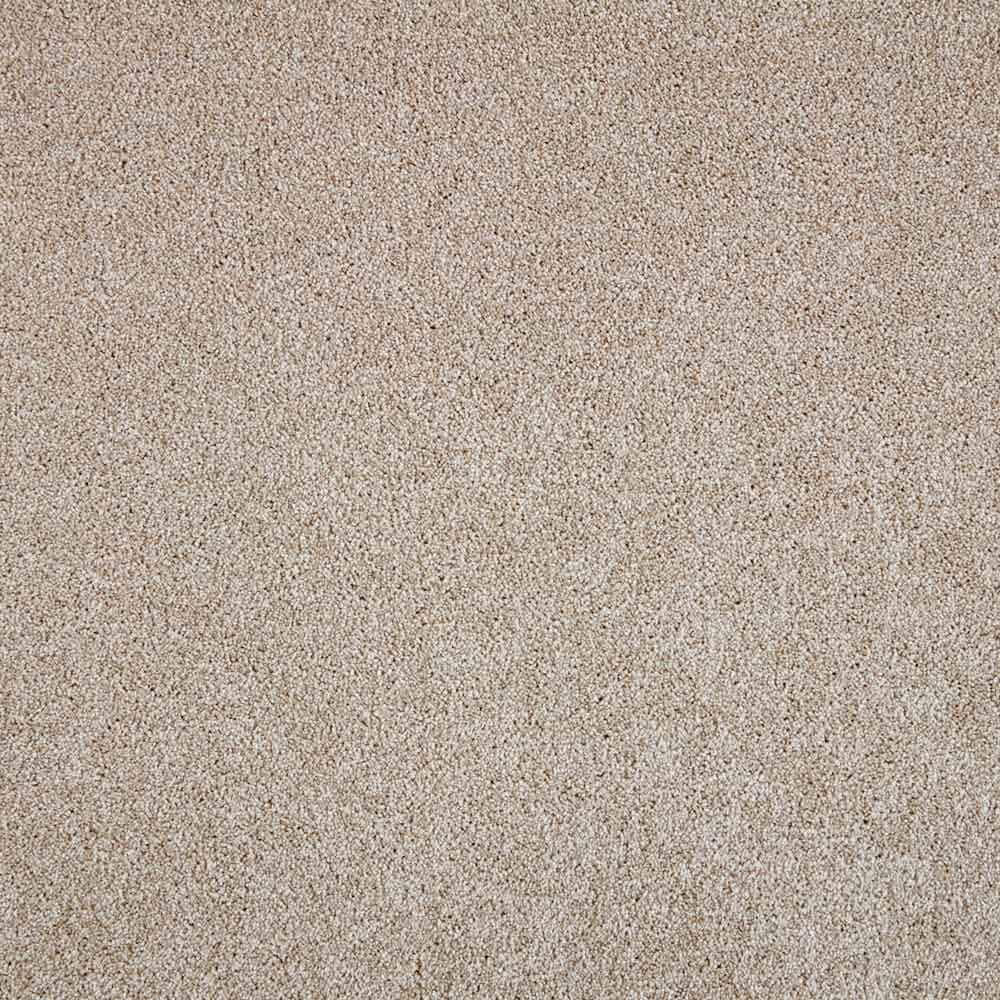 Lifeproof Superiority Ii Color Gobi Desert Texture 12 Ft Carpet 0654d 26 12 The Home Depot