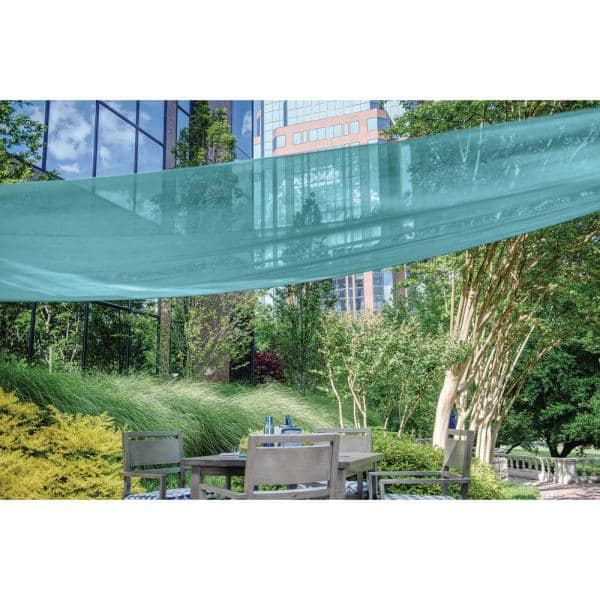 The Single Strategy To Use For Greenhouse Shade Cloth With Grommets