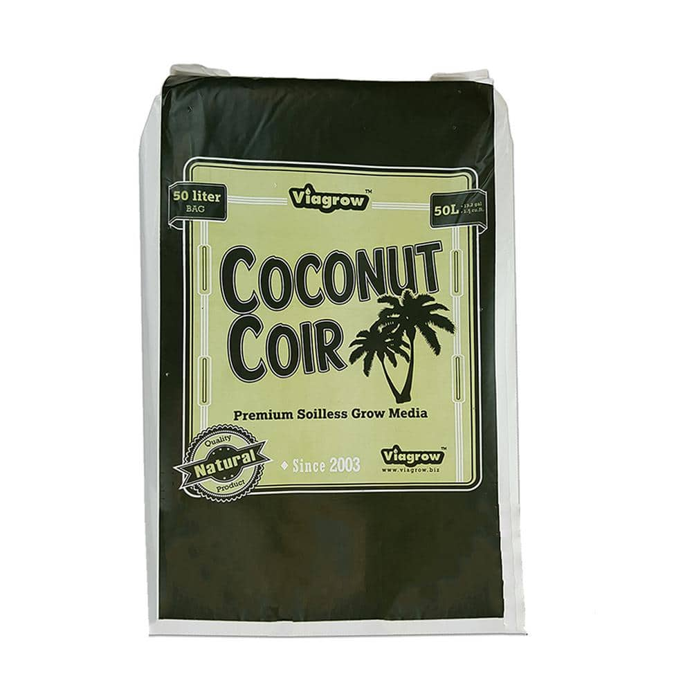 Profess Groundbait Optima Honey Coconut 1 kg