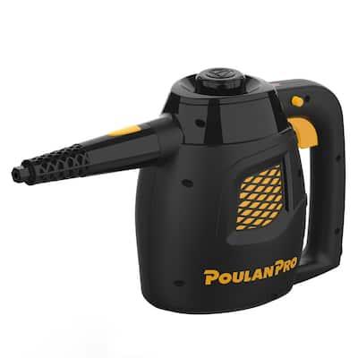PP230 Handheld Steam Cleaner