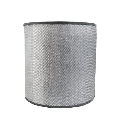 15.5x15.5x15.5 Replacement Filter for Austin Air HM 400 Health Mate HM-400 HM400 FR400