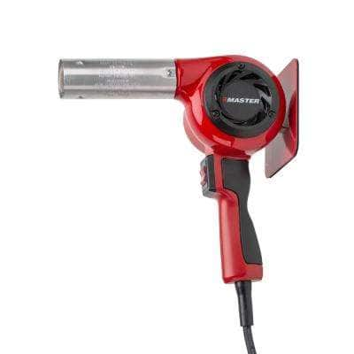 12 Amp Corded Heavy-Duty Master Heat Gun