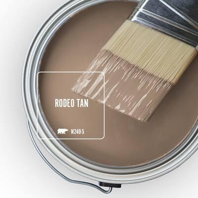 N240-5 Rodeo Tan Paint