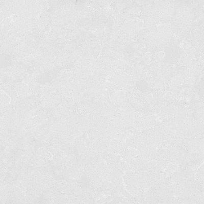 4 in. x 4 in. Quartz Countertop Sample in Calico White