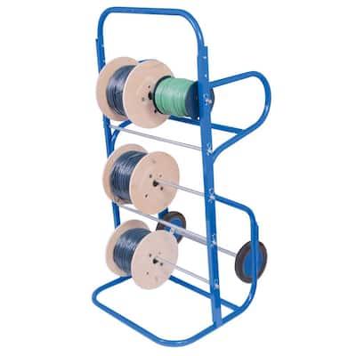 Wire Smart Multi-Purpose Cart