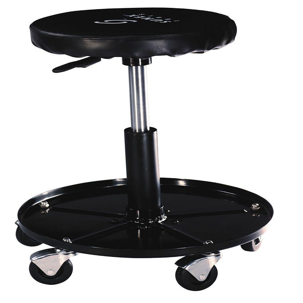 Shop Seat Pneumatic EZ Set Professional