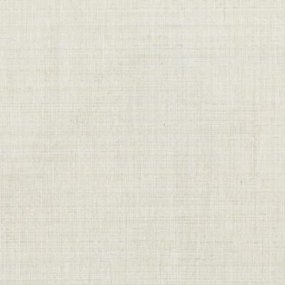 Alfie Beige Subtle Linen Beige Wallpaper Sample