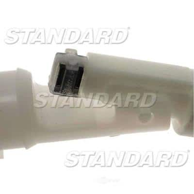 Washer Fluid Level Sensor