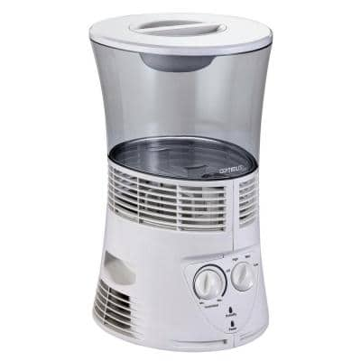 3.0 gal. Cool Mist Evaporative Humidifier